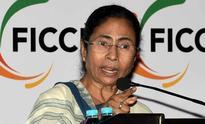 Prime Minister's office controls CBI: Mamata Banerjee