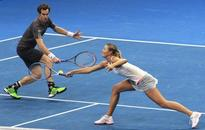 IPTL Live Streaming Information: Watch UAE Royals vs Singapore Slammers and Mani