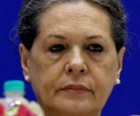 UPA's squabbles out in the open