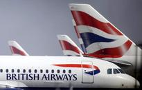 Heathrow Airport runway shut after British Airways flight makes emergency landing