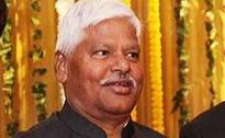 Former Congress MP In Trouble For 'Forcefully' Inaugurating Delhi Flyover