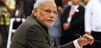 PM Narendra Modi to Address Nation on 'Mann ki Baat' Today