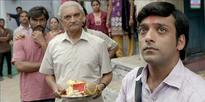 The Idea of India: Slow Clap for These Wonderful Videos