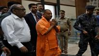 Centre seeks report from Yogi Adityanath govt on Saharanpur violence