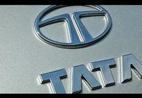 Tata Motors increases prices by up to Rs 12,000