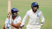 Ranji Trophy: Mumbai thrash Jharkhand, likely to meet Madhya Pradesh in semis