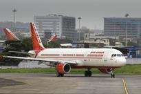 Air India website blocked by few sites in India, abroad