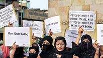 Triple Talaq | Verdict today: Here is how the case unfolded