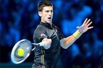 Serena Williams, Novak Djokovic named World Champions for 2014