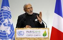 What does ratifying climate deal mean for India