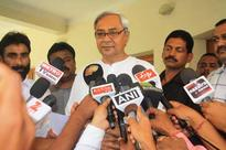 Odisha BJD to announce third list of candidates for Assembly and Lok Sabha seats on Tuesday