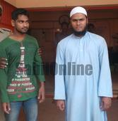 Bhatkal: Two arrested on theft charges (More news)