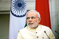 Narendra Modi to ramp up help for Indian Ocean nations to counter China