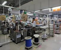 Motherson Sumi to buy Finland's PKC Group for $609 million