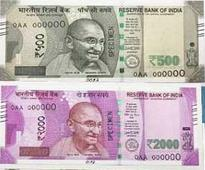 Plastic Currency in India: Govt. to introduce Plastic Currency