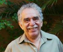 Gabriel Garcia Marquez: Only the Bible sold more copies than his book