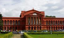 Cover trash at Mavallipura: Karnataka High Court