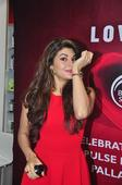 Jacqueline Fernandez Says 'Roy' is a Perfect Valentine's Day Treat [PHOTOS]