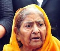 2002 riots: Gujarat HC adjourns hearing in Zakia Jafri's case
