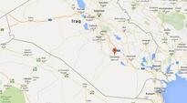 Iraq: Twin bomb blasts in Samawah kill 33, over 50 injured