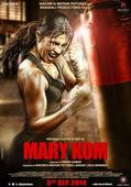 'Mary Kom trailer is unbelievable'