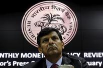 Next Reserve Bank of India chief faces balancing act on bank clean-up