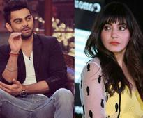 Virat Kohli confirms his break-up with Anushka Sharma, calls her a 'controlling girlfriend'