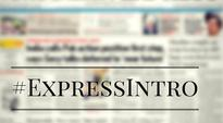 #ExpressIntro   Schhol chidlren falling sick in Bihar to Salman's acquittal challenged: The top stories today