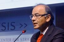 'Misadventure' of Retrospective Taxation Will Be Costly: FM