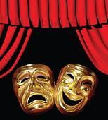 Showcase Your Talent in Theatre