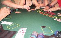 Delhi's casino royale: Illegal gambling industry thrives around Diwali, posh farmhouses become addas