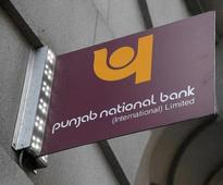 PNB scam: Govt is watching every move investigative agencies are taking