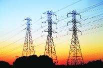 Why TAQAs backing out was a boon in disguise for Jaiprakash Power