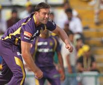 IPL 7: Don't write off Jacques Kallis, warns KKR coach Trevor Bayliss
