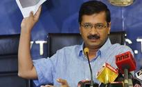 Arvind Kejriwal To Launch AAP Youth Manifesto On July 3 In Amritsar