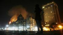 Pakistan court bails mastermind of 26/11 attack