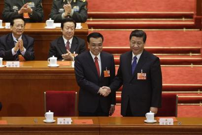 Why Chinese politics should concern India