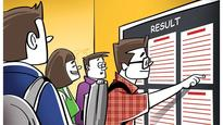 PSEB deactivates link to check Class 12 results 2018, creates confusion amongst students