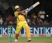 IPL 8 RR vs CSK Live: Rajasthan Royals take on Chennai Super Kings in cracker