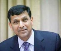 RBI rate cut: 6 ways in which it will impact you
