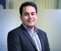 We don't have to raise money just because it's fashionable, says Snapdeal's Bahl
