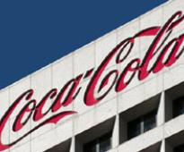 Atul Singh becomes deputy president for Pacific Group, Coca-Cola