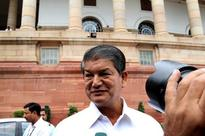 Congress wins 3 by-poll seats in Uttarakhand