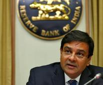 RBI governor Patel to appear before Public Accounts Committee on Jan 20: Thomas