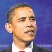 PIO's mansion impresses Barack Obama