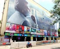 Jallikattu ban: Theatres in Chennai to remain shut as a mark of protest