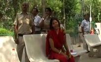 Delhi Police, Family At Loggerheads Over Minor Girl's Death In Delhi