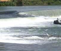 Release 6,000 cusecs of Cauvery water from Oct 1-6 to Tamil Nadu: SC tells Karnataka