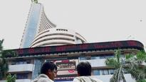 GDP, IIP, more Q3 earnings to set tone for markets this week