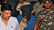 LeT member sent to police custody in Delhi terror plot case